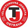 Volejbalový klub TJ Ostrava